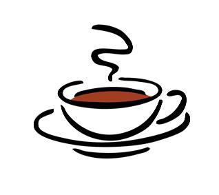 coffee clipart free coffee cup clipart danvers high school rh danverspublicschools org coffee cup clip art gif coffee cup clipart etsy