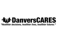 danvers-cares