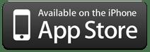 apple-app-store-logo