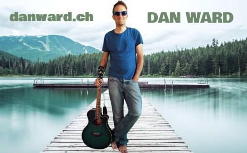 Dan Ward4 - with text