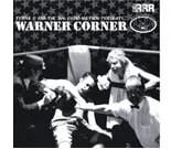 Warner Corner CD