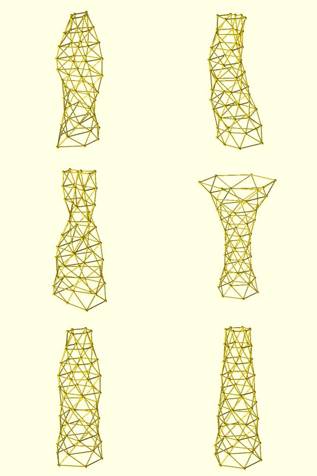 testsmontage