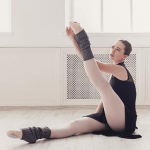 cursos de ballet
