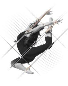 Academia de danza clases de baile en línea