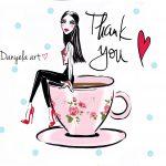 thankyoustranka