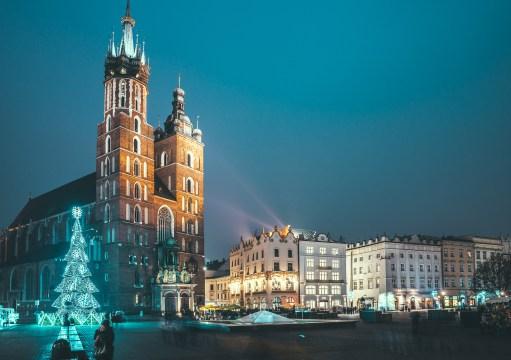 2017-01-21-krakow-green-day-078