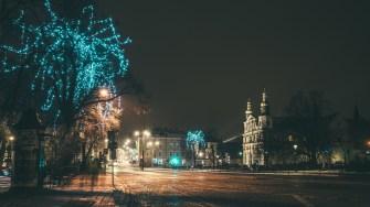 2017-01-21-krakow-green-day-118