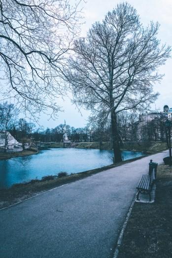 2017-04-10 ** Riga+Tallinn+Helsinki Easter 2017 ** 095
