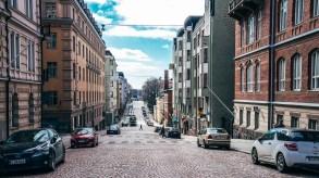 2017-04-14 ** Riga+Tallinn+Helsinki Easter 2017 ** 291