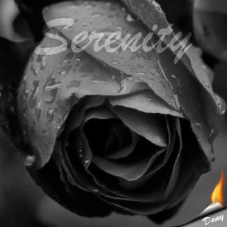 Serenity !!!