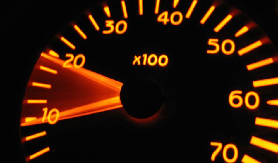 Comment accélérer la maturation d'un e-liquide?