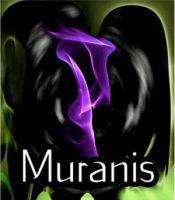 02-muranis