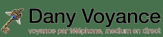 Dany Voyance