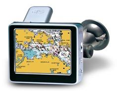 Navigatore_satellitare_gps