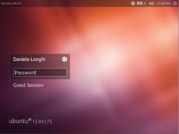 14-Utilizzare Ubuntu