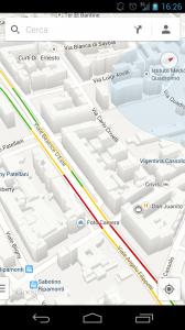 maps-traffic