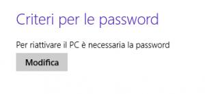 04-Criteri password
