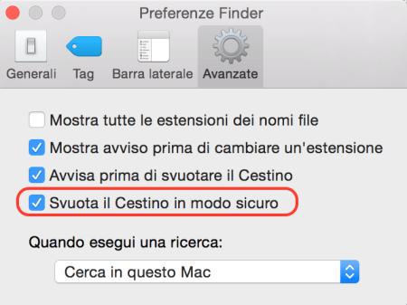 Cestiono-mac1