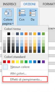 Immagine-sfondo-Outlook-3