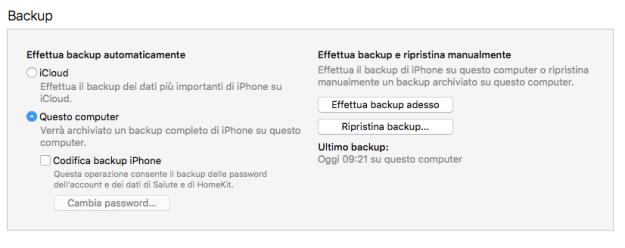 iTunes-ripristino-vecchio-backup