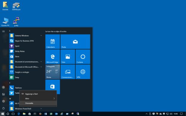 windows-10-didinstallazione-app