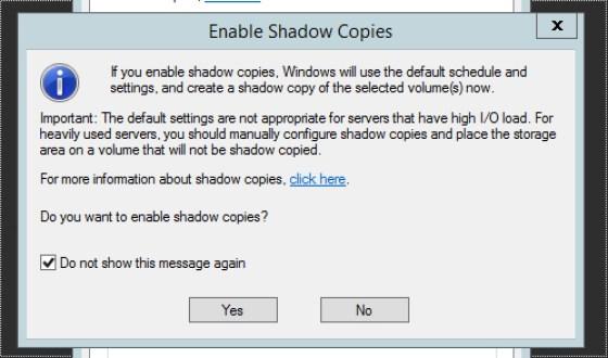 shadowcopy-23-25-16
