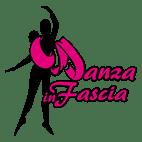Danza in Fascia