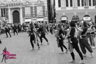 Danza in Fascia FLASHMOB Maggio 2017 (5)