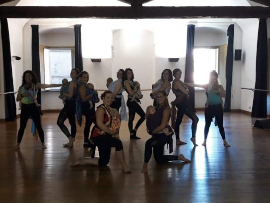 Danza in Fascia® at IGT_Da dove siamo partiti (1)