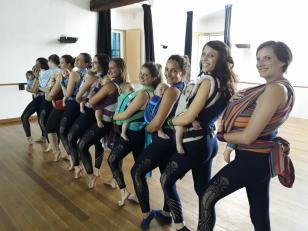 Danza in Fascia® at IGT_Da dove siamo partiti (2)