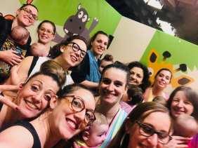 Danza in Fascia® a Danza in Fiera 2019 (7)
