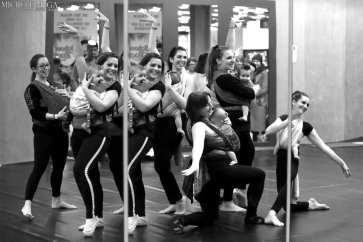 Danza in Fascia® a Danza in Fiera 2019 - Micro e Mega (7)