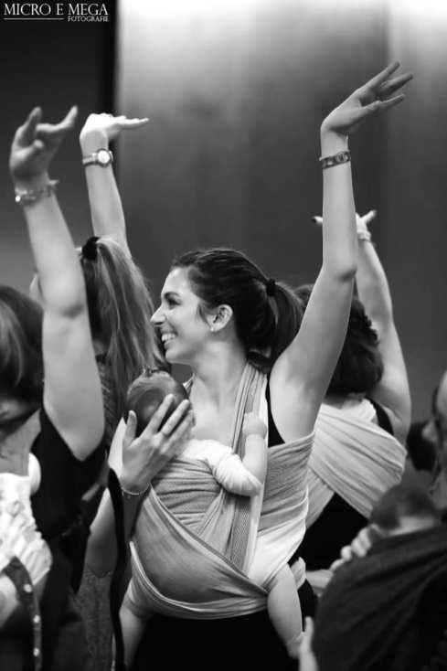 Danza in Fascia® a Danza in Fiera 2019 - Micro e Mega (9)