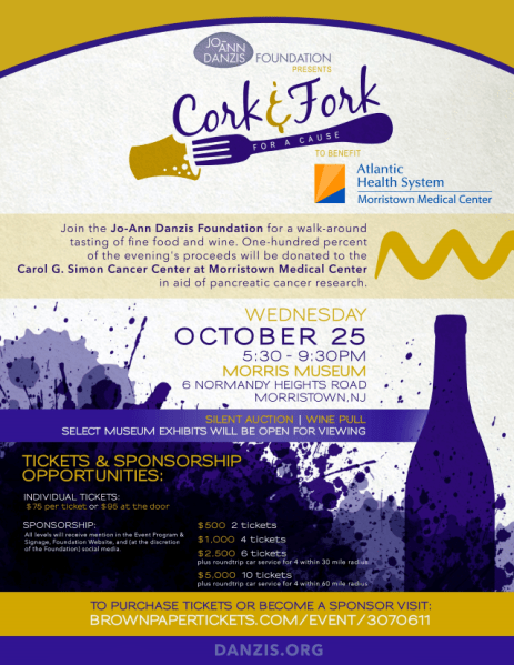CorkForkEvent_flyer