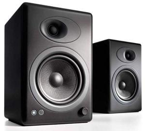 Audioengine A5_amazon