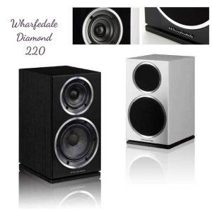 Wharfedale-Diamond-220