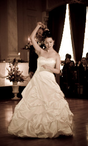 wedding_dance_picture