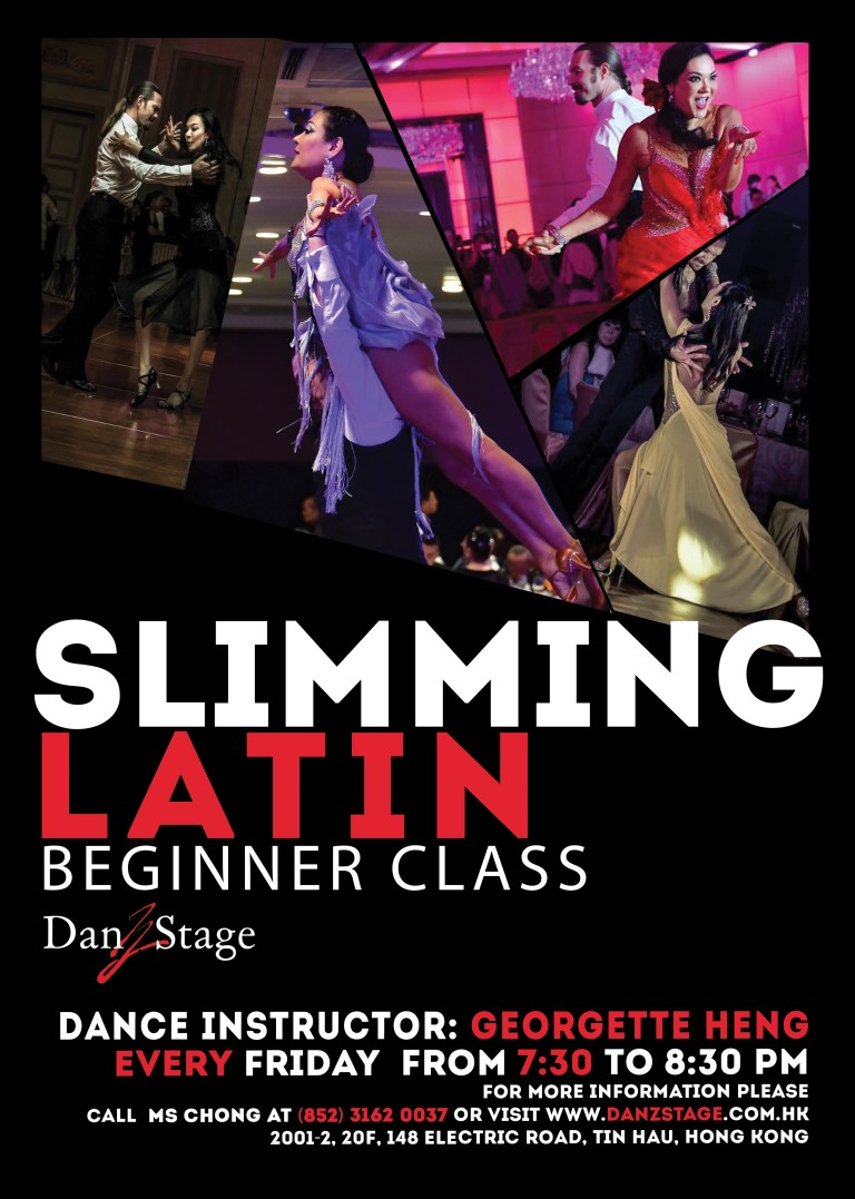slimming latin rgb.jpg