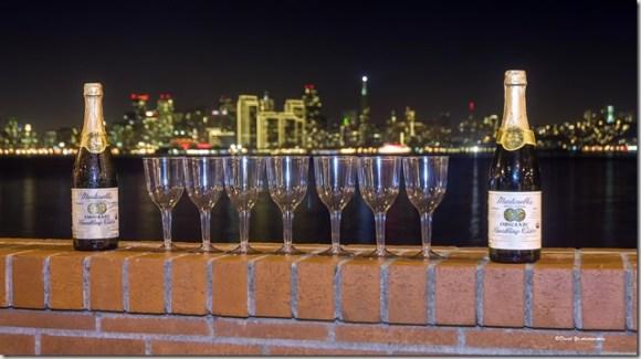 celebration-champagne-100abonnes