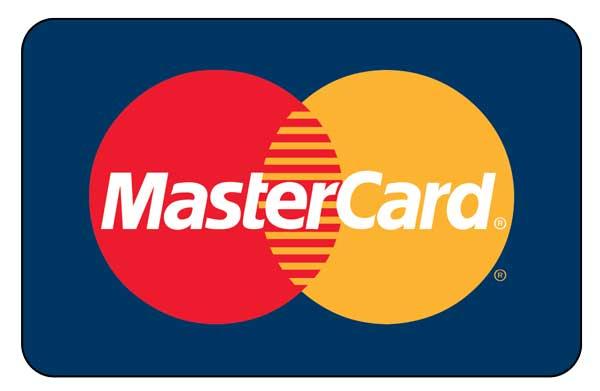 tin-cap-nhat-ve-master-card