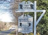 mendenhall-sign-1