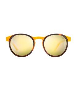 AVIVA-Av9Y-P with Yellow Polarized Lenses
