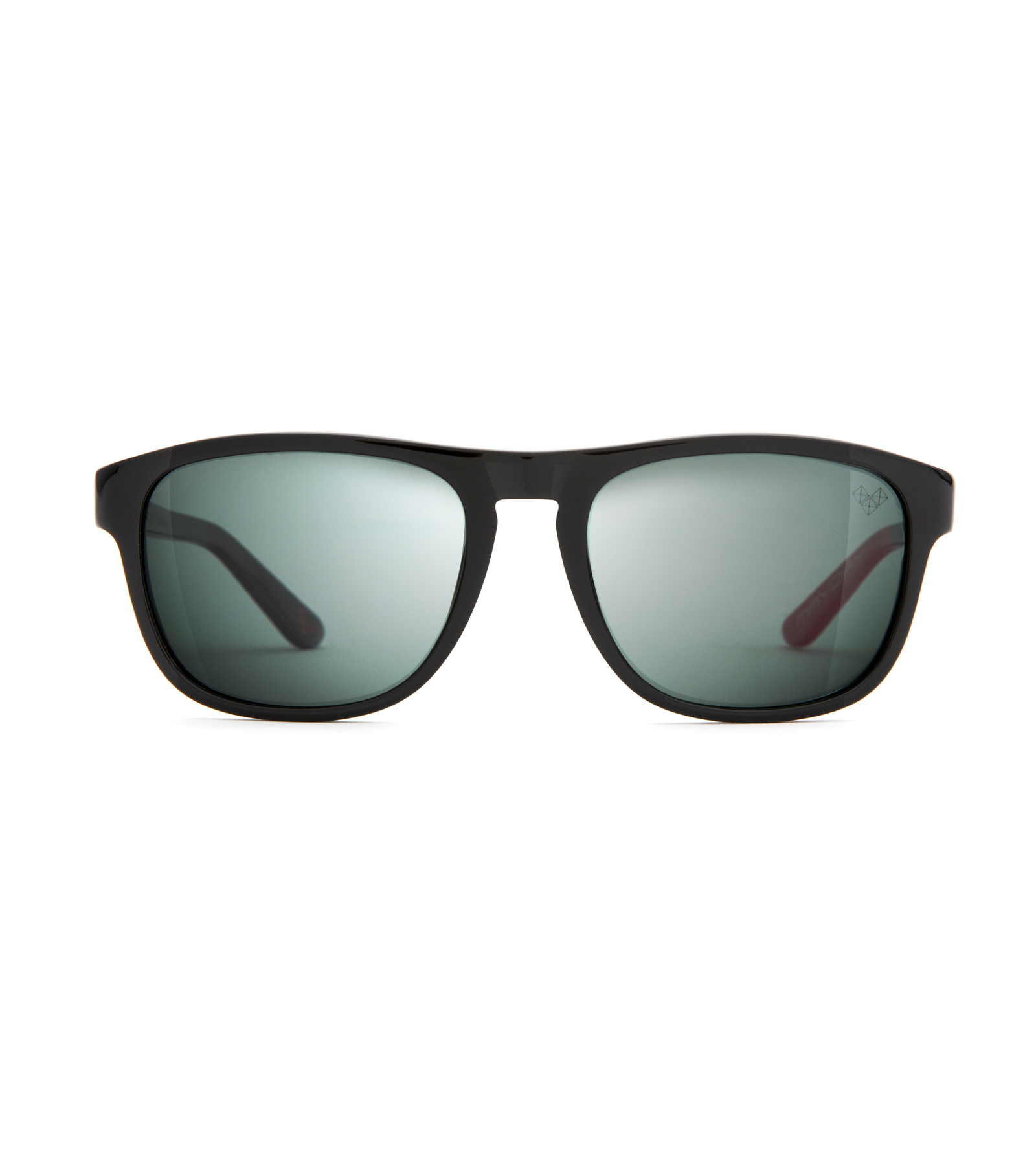 MAYDAY-Md5GR-P with Grey Polarized Lenses