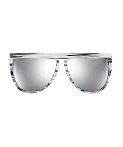 OMIKU-Om1S with Silver Mirror Coating Lenses