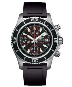 A1334102 Breitling Watch at Daoro Jewelry