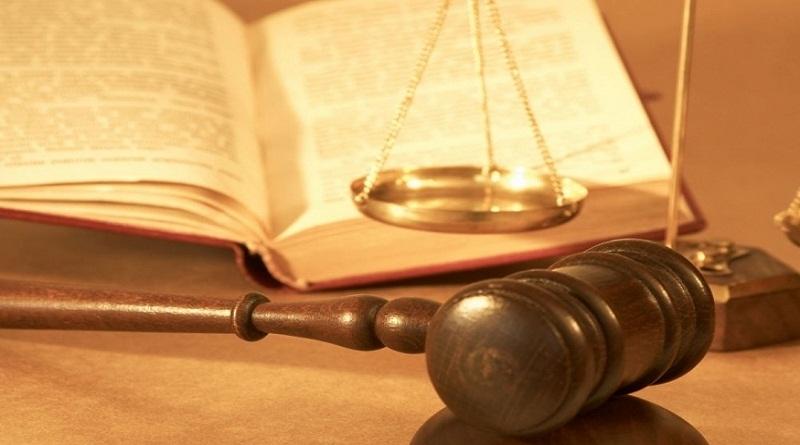 Liên thông - Văn bằng 2 Đại học Luật Kinh tế
