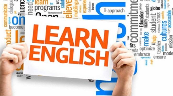 Tuyển sinh Văn bằng 2 Ngôn ngữ Anh tại TP.HCM