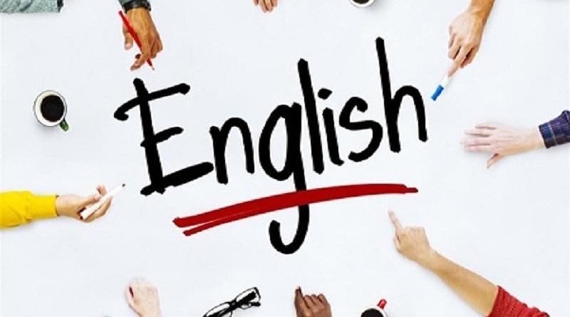Văn bằng 2 - Liên thông Đại học Ngôn ngữ Anh