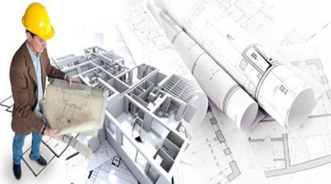Học Liên thông - Văn bằng 2 Đại học ngành Kiến trúc tại TP.HCM