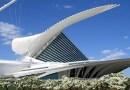 Học Văn bằng 2 Ngành Kiến trúc, tại sao không?